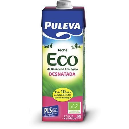 latte-scremato-biologica-puleva-1-l