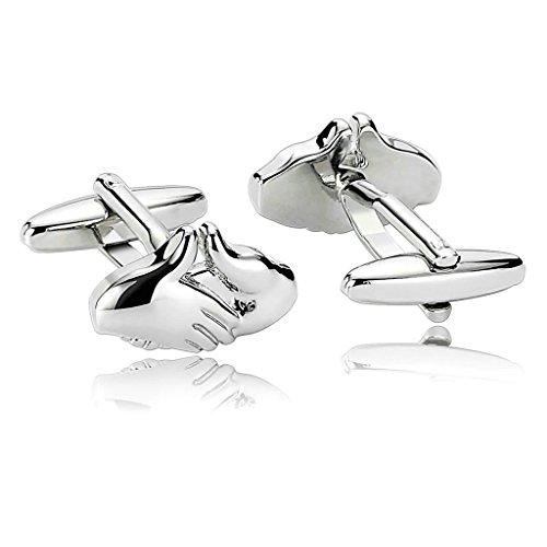 men-cuff-links-stainless-steel-silver-handshake-friendship-cufflinks-for-men-by-aienid