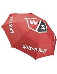 Wilson 2015Tour Golf Regenschirm