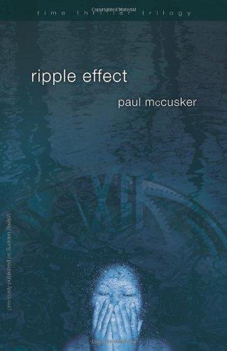 Ripple Effect: Bk. 1