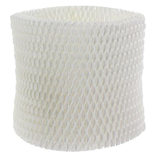 spares2go-wf2-protec-typ-filter-fur-vicks-kaz-aca-3e-v-3100-v3100-vh3900-hh350-luftbefeuchter