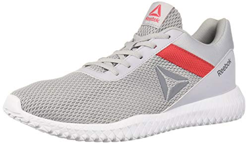 Reebok Flexagon Energy TR Cross Trainer para Hombre
