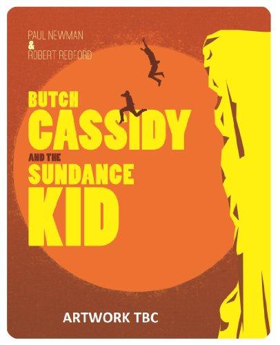 butch-cassidy-the-sundance-kid-limited-edition-steelbook-blu-ray