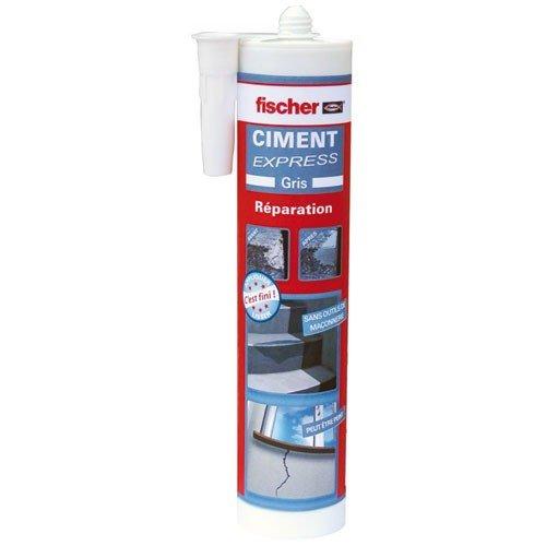 cartouche-de-ciment-express-gris-310-ml-fischer