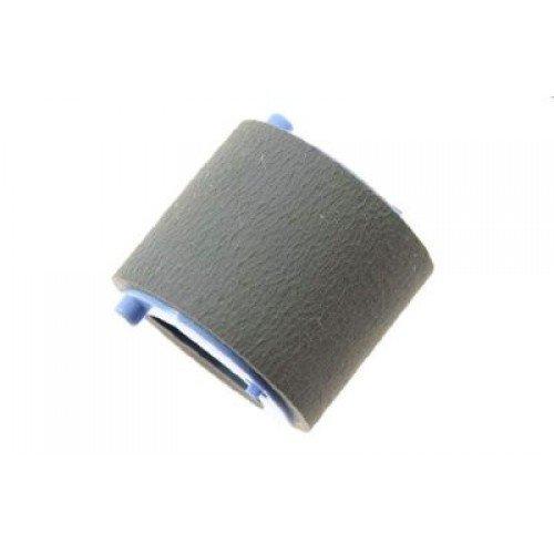 HP Ersatzteil Paper Pick-up Roller MP CP2025 (S) -