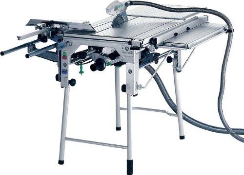 Preisvergleich Produktbild FESTOOL Tischzugsäge PRECISIO CS 70 EB-SET 230V