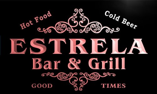 u13627-r-estrela-family-name-gift-bar-grill-home-beer-neon-light-sign-enseigne-lumineuse