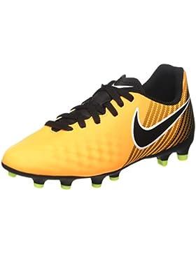 Nike Unisex-Kinder Jr. Magista Ola Ii Fg Fußballschuhe