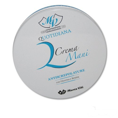 Marco Viti Quotidiana crema mani 150ml
