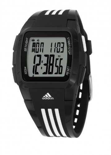 Adidas Watch Quartz Adp6000