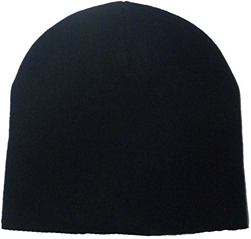 Matériau neuf Fancy Wooly Bonnet Motif Logo aléatoire s YMCMB-YMCMB-& I LOVE HATERS & DOPE & SWAG-BOB MARLEY & SKULL FLOWER visage - Dope-Swag-Black