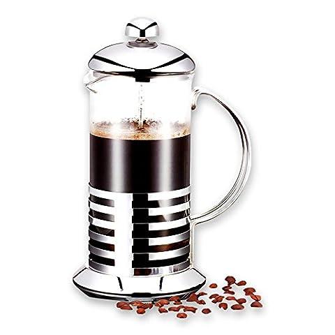 HC-Handel 930129 Kaffee- und Teebereiter