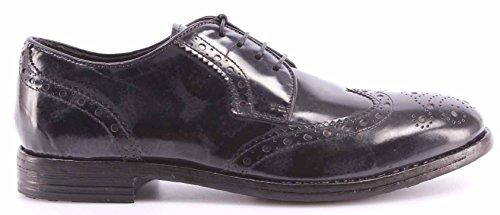 zapatos-hombre-moma-52606-l1-splendid-grigio-gris-vintage-cuero-made-italy-nuevo