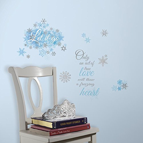 10x18-frozen-let-it-go-wall-decal