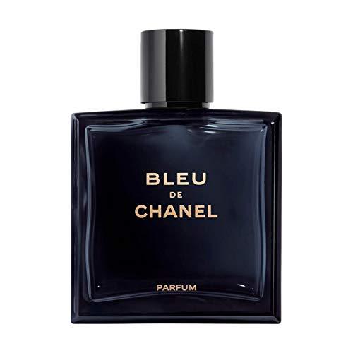 CHANEL Herrendüfte BLEU DE CHANEL Parfum Zerstäuber 50 ml