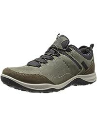 ECCO Espinho GTX Hiking Shoe