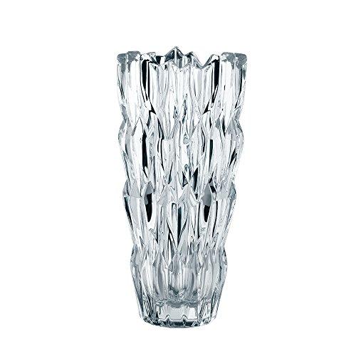 Spiegelau-Nachtmann-Vase-Kristallglas-26-cm-0088332-0-Quartz
