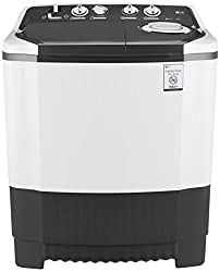 LG P7550R3FA 6.5KG Semi Automatic Top Load Washing Machine