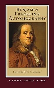 Benjamin Franklin's Autobiogr