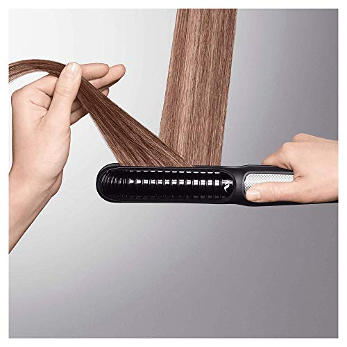 Braun Satin Hair 5 Multistyler ST570 - 5