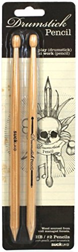 suck-uk-drumstick-pencils