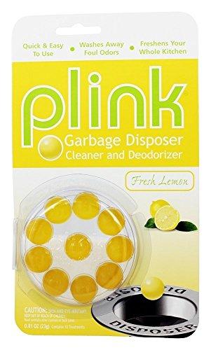 phelps-industries-plink-garbage-disposicin-limpiador-y-desodorante-limn-10-inserto-s