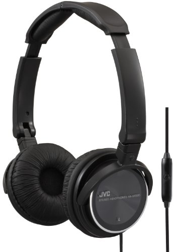 jvc-3-way-foldable-on-ear-headphones-with-smart-switch-remote-and-mic-for-ipod-iphone-mp3-and-smartp