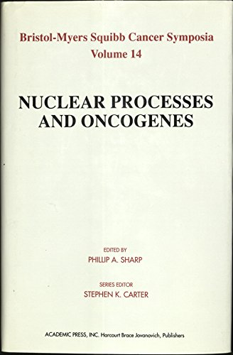 nuclear-processes-and-oncogenes-14