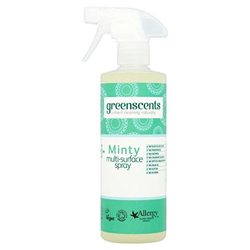 greenscents-minty-multi-surface-spray-500-ml