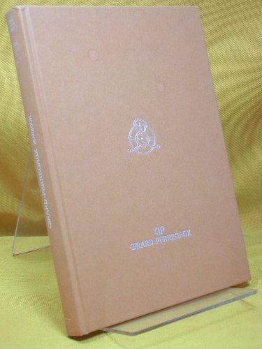 gp-girard-perregaux-yearbook-2004-2005