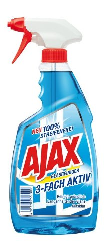 ajax-glasreiniger-3-fach-aktiv-500ml