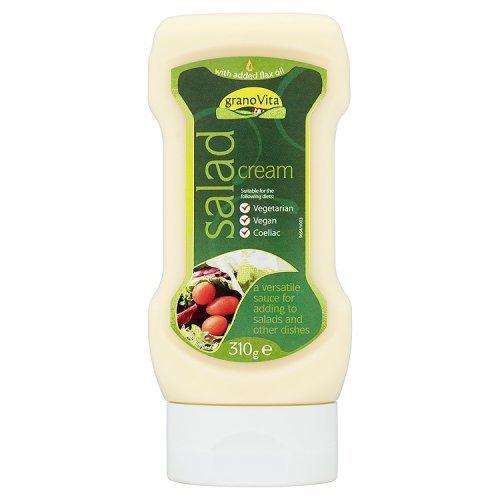 granovita-salad-cream-in-squeezy-bottle-310g