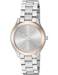 Michael Kors orologi da donna MK3514