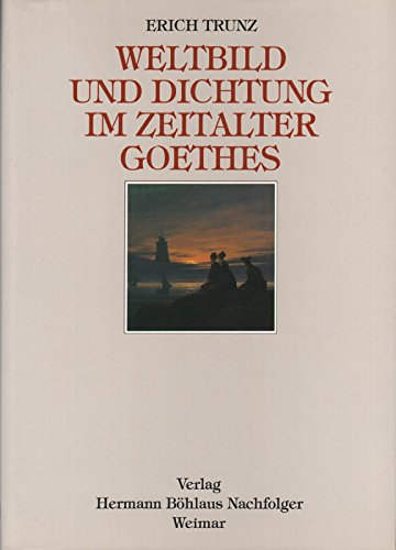 lexicon omega manual download