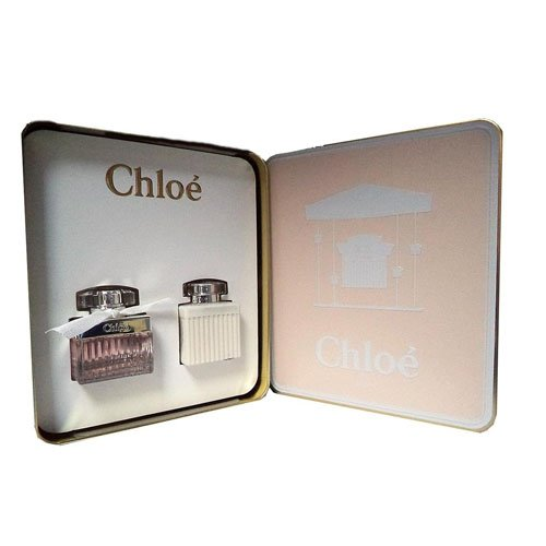 chloe-3614220535678-parfum-set-1er-pack-1-x-200-ml