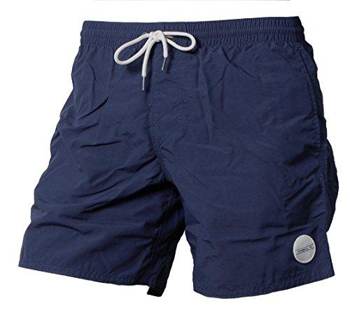 O'Neill Herren Vert Shorts Boardshorts Blau