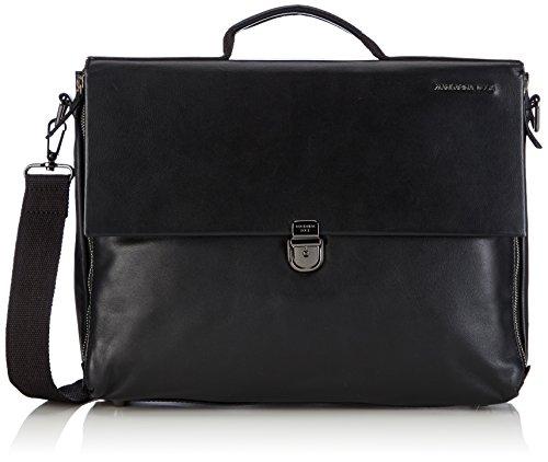 mandarina-duck-duplex-142fuc03-mens-cross-body-bags-black-black-651-one-size