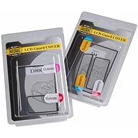"""Bilora - Film de protection pour écran LCD 6,8 cm (2,7"""") (Import Allemagne)"""