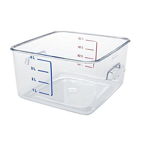 rubbermaid-commercial-products-fg630400clr-boite-de-stockage-carree-38-l-transparent