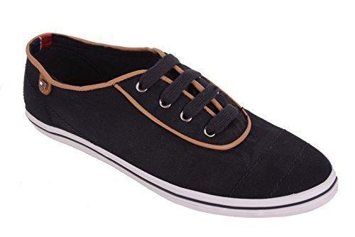 Tommy Hilfiger  Vivien 12D,  Sneaker donna 41