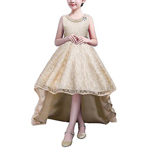 Kinderkleider für Hochzeit kaufen • Bestseller im Überblick 2018 ...