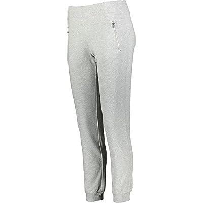 Calvin Klein Jeans Slim Leg Tracksuit Pants