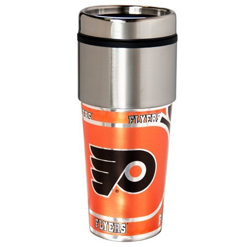 nhl-philadelphia-flyers-metallic-tumbler-one-size-black-by-great-american-products