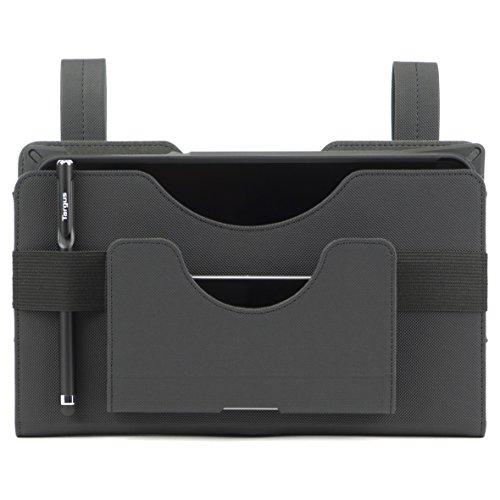 targus-thd473glz-soporte-de-transporte-para-funda-todoterreno-horizontal-para-tablets-de-7-8-color-n