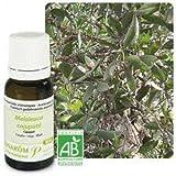 Pranarom - Cajeput Aceite esencial BIO