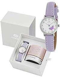 3014c4fc68e3 Conjunto Reloj Marea Niña B41249 3 Altavoz Bluetooth