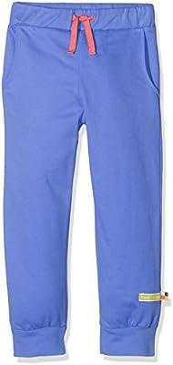 loud + proud Sweathose, Pantalones para Niños