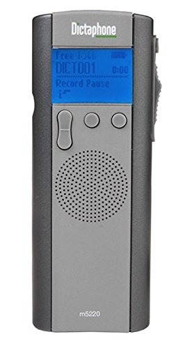 dictaphone-m5220-walkabout-digital-portable-recorder