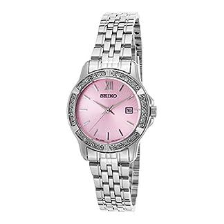 Reloj Seiko para Mujer SUR739P1