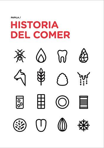Historia del comer (Cooking)